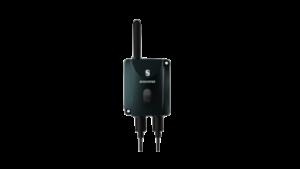 松業科技代理銷售溫濕度即時監控傳感器ScoutEyes TH-100